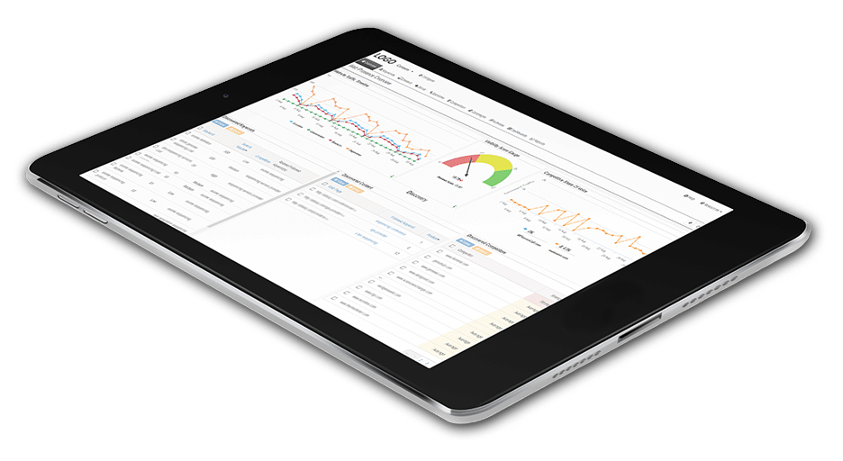 tablet WPO
