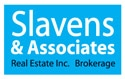 Slavens_Logo2